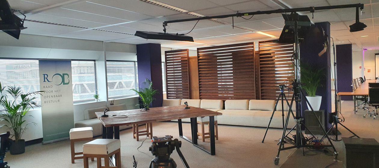 10e etage studio setup 8_InPixio.jpg