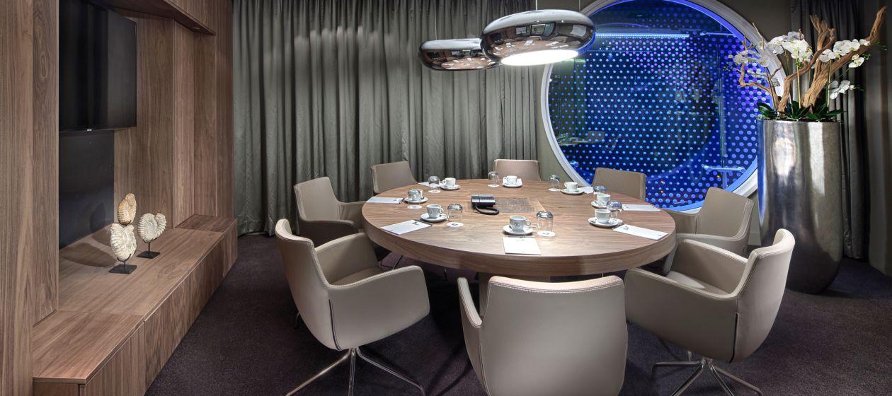 Amsterdam-Interieur-SKY Boardrooms Pi_5540_InPixio.jpg