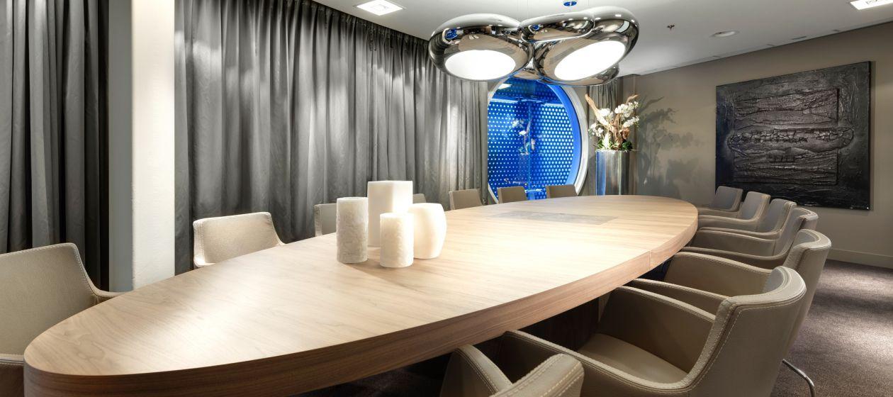 Amsterdam-Interieur-SKY Boardrooms Pi_6739_InPixio.jpg