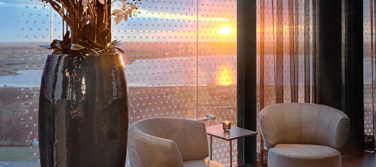 Amsterdam-Interieur-SKY Lounge&Bar Pi_6515_InPixio.jpg