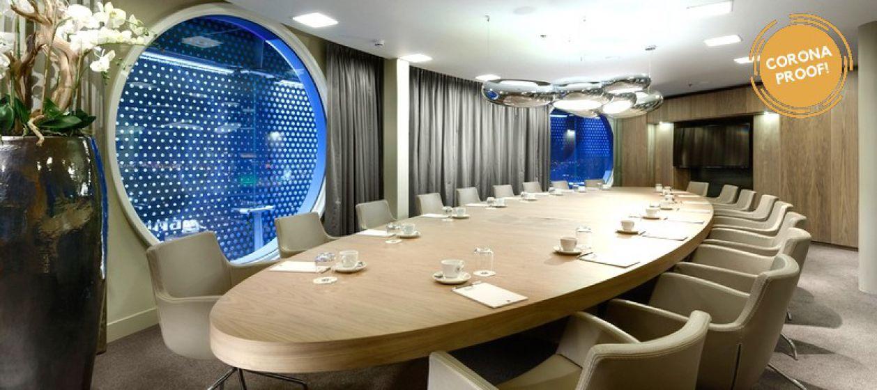 Boardroom 1_InPixio (1).jpg
