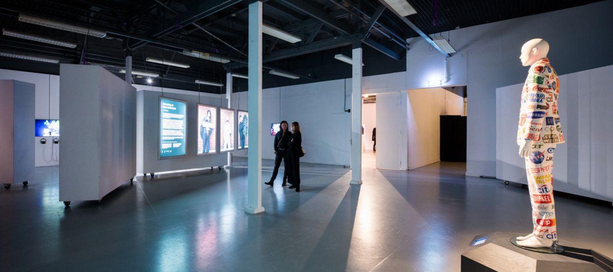 Grote zaal 4_InPixio.jpg