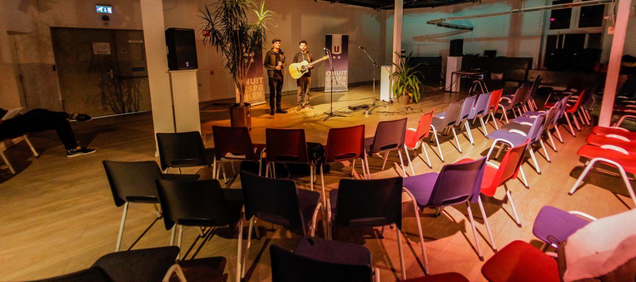 Theaterzaal1_InPixio.jpg