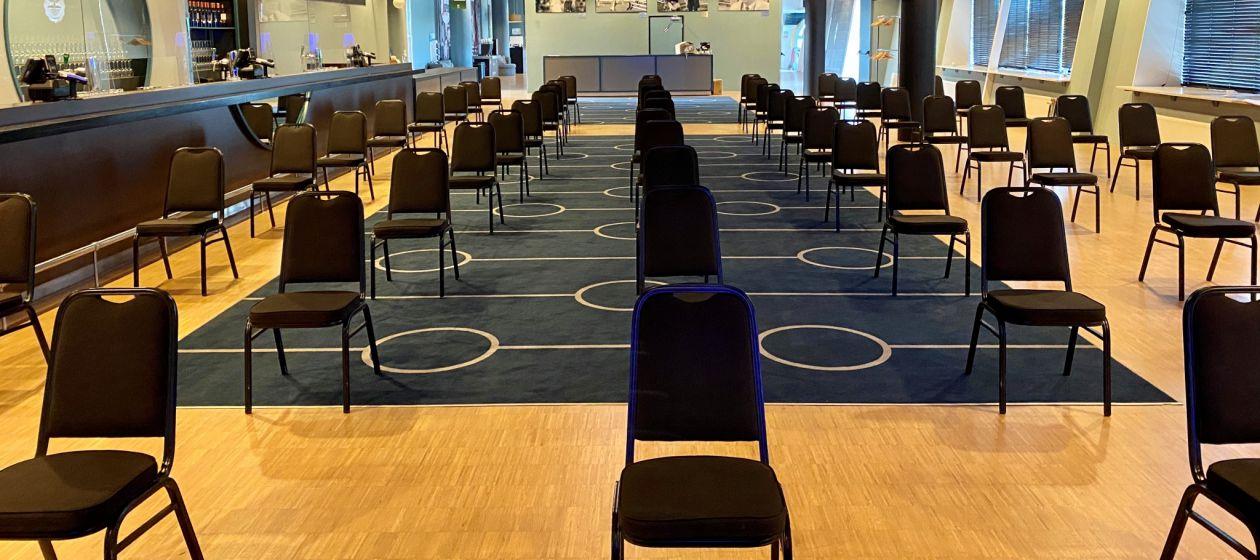 Ernst Happel Lounge 60 theater vooraanzicht_InPixio.jpg