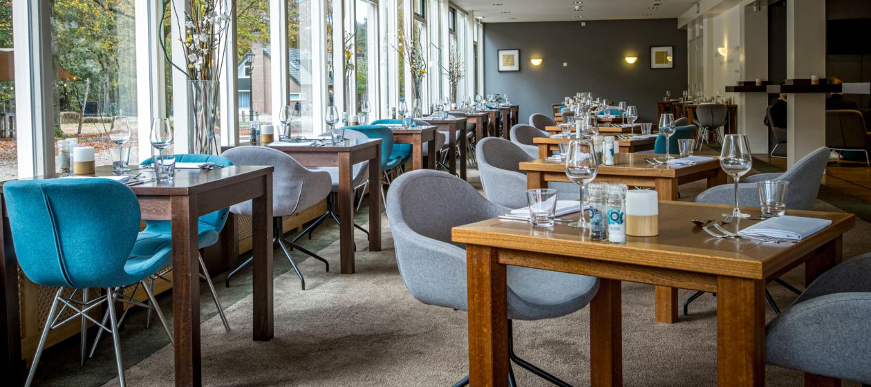 9 Restaurant_InPixio.jpg