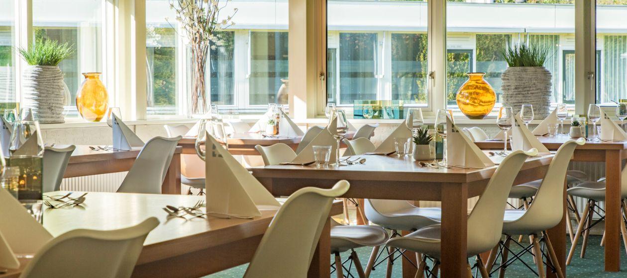 11 Restaurant de Eetzael_InPixio.jpg