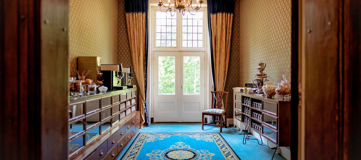 Landgoed Huize Bergen _ koffiecorner _ fotogallerij_InPixio.jpg