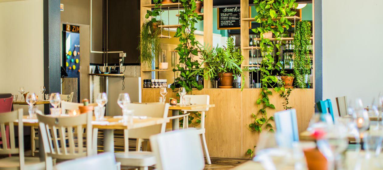© Marina Kemp -  The Colour Kitchen restaurant_InPixio.jpg