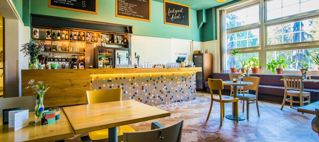 © Marina Kemp -  The Colour Kitchen Café_InPixio.jpg
