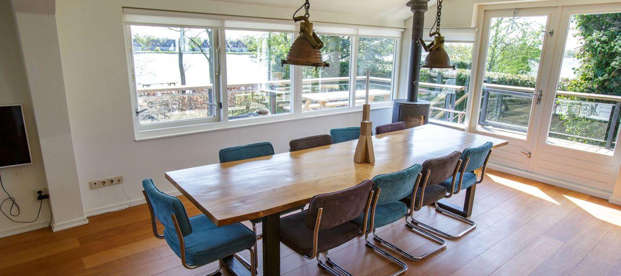 Reidtugel-5-Earnewald-airbnb-1-54.jpg