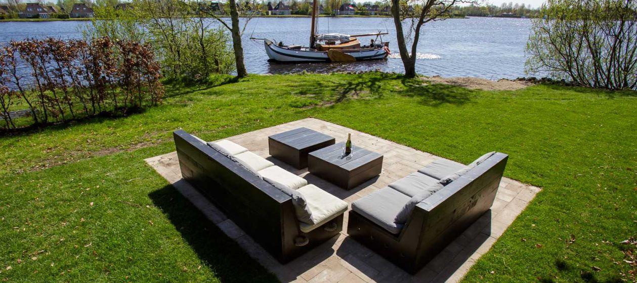 Reidtugel-5-Earnewald-airbnb-1-54_InPixio.jpg