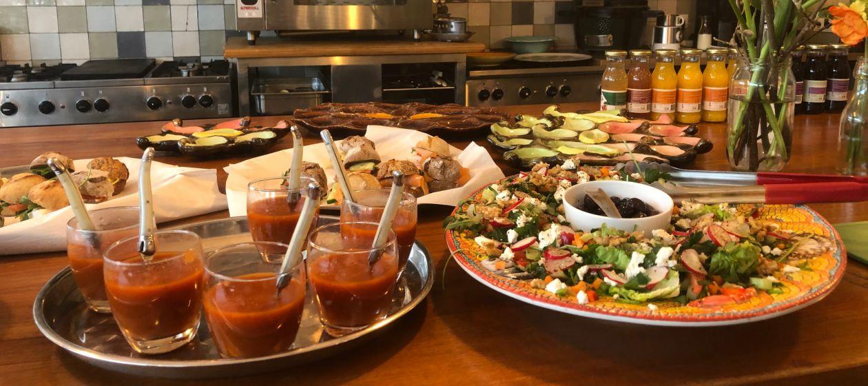 Soep en salade 6_InPixio.jpg