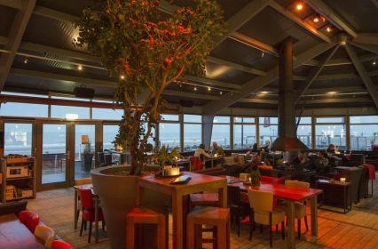 Restaurant Zandvoort de Haven van Zandvoort.jpeg
