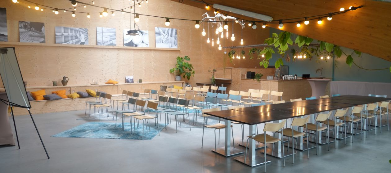 vergaderen, vergaderruimte, vergaderzaal, zaalhuur, zakelijk, bijeenkomst, confereren, event, brainstorm, workshop, borrel, coaching, teambuilding