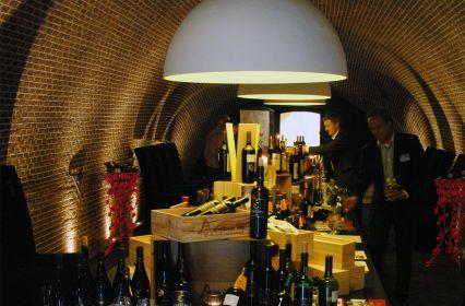 landmark-wijnfort-wijnproeverij.jpg