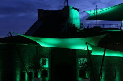 landmark-wijnfort-fort.jpg