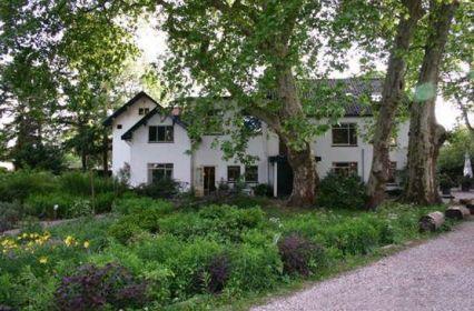 Kraaybeekerhof (2).jpg