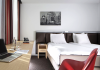 201310152155140.Hotel Casa 400 03_1381866915__fi_500x500x1x1.png