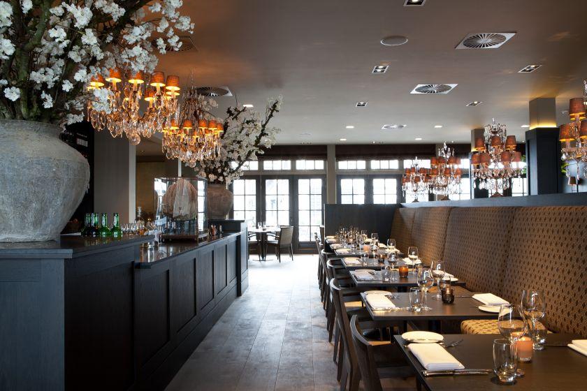 Nautisch Kwartier-Interieur-Restaurant J_0151 kopie.jpg