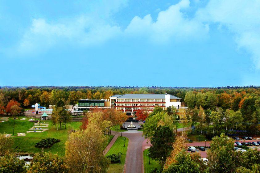 Hunzebergen-Exterieur-Pand 001.jpg