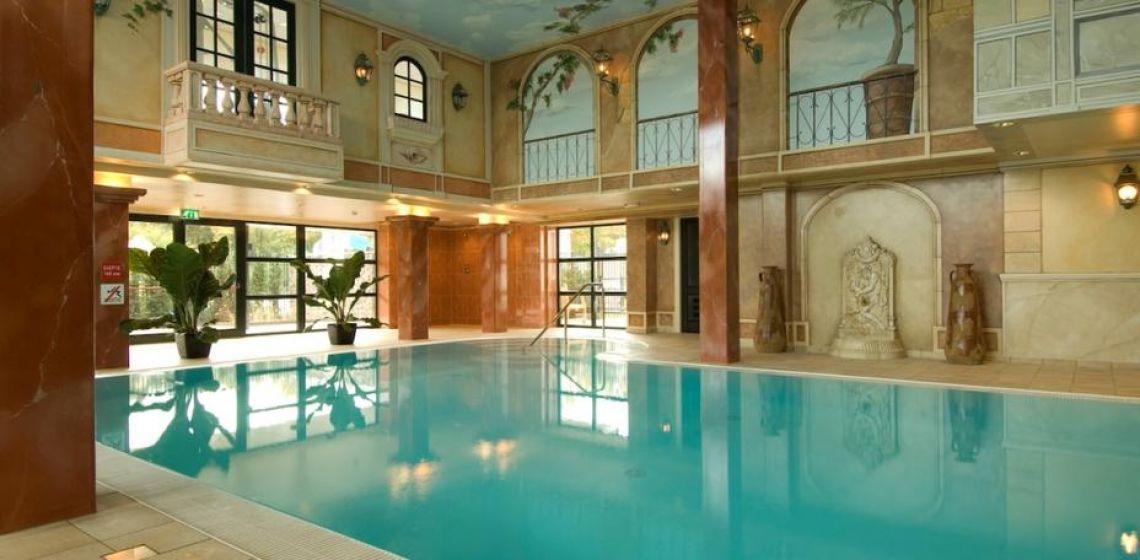 380171_928_456_FSImage_1_Zwembad_Hotel.jpg