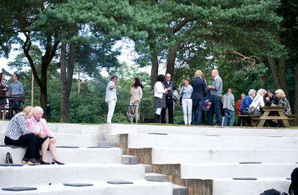 Mooirivier_amfitheater.jpg
