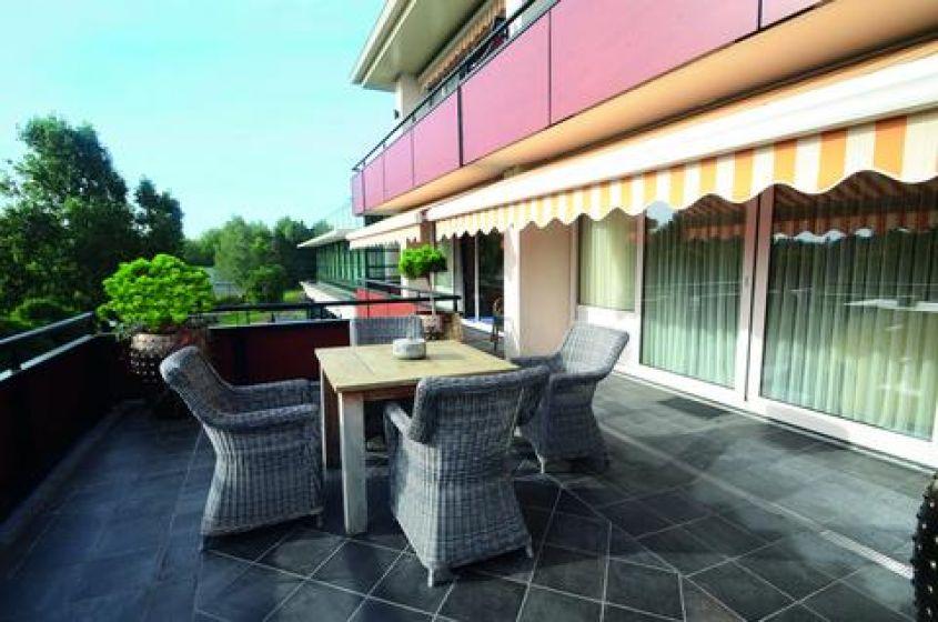 2631759-Fletcher-Hotel-Restaurant-De-Hunzebergen-Suite-3-DEF.jpg