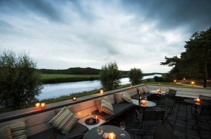 Mooirivier uitzicht Overijsselse Vecht terras Grand Cafe.jpg