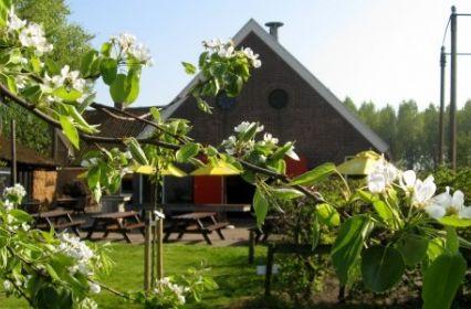 Buitenplaats-Vlaardingen_01-e1370947135328.jpg