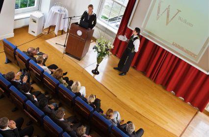 Auditorium_2_podium kopie.JPG