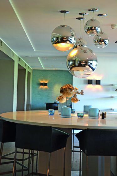Elzenduin-Interieur-Bar_3249.jpg