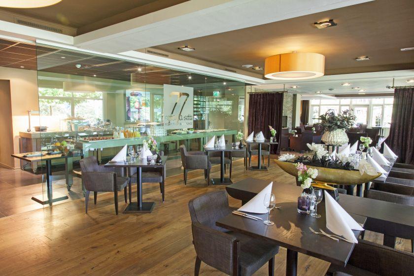 Sallandse Heuvelrug-Interieur-Restaurant 1.jpg