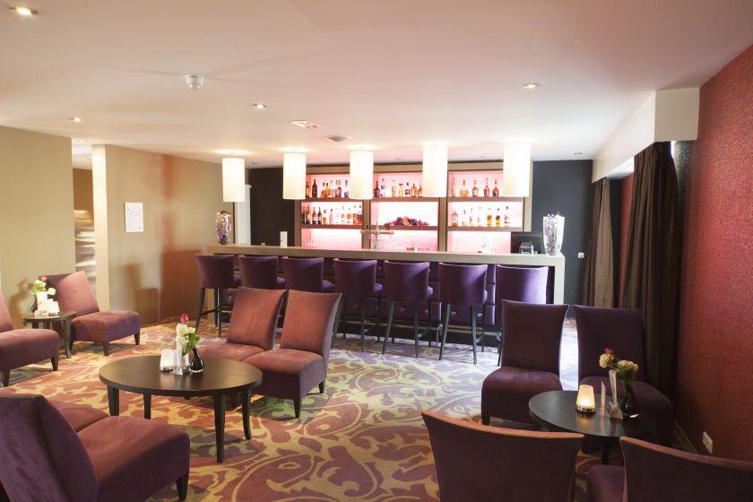 Sallandse Heuvelrug-Interieur-Bar 1.jpg