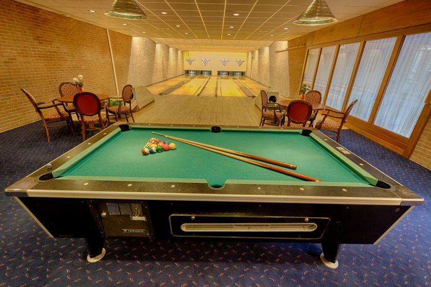Sallandse Heuvelrug-Interieur-Overig-Bowling en pool.jpg