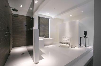 1. Salle des bains .jpg