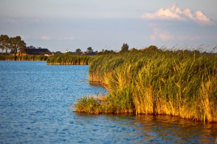 direct aan de friese meren gelegen.jpg