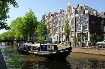 Rederij-de-Nederlanden-01.jpg