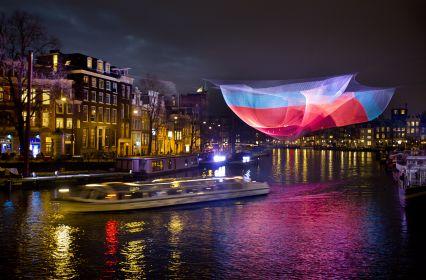 AmsterdamLightFestival04.jpg