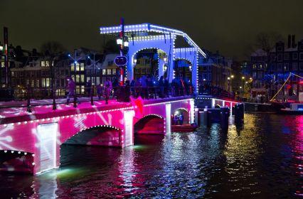 Amsterdam Light Festival_Alphons Nieuwenhuis 1.jpg