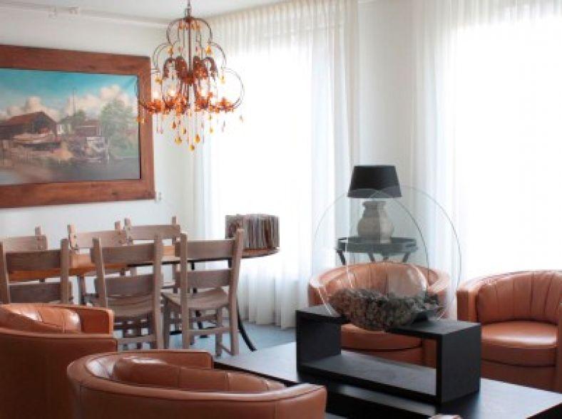 Friese Gastvrijheid in Kleinschalig Hotel