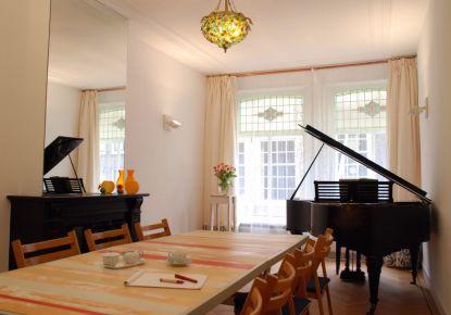 Het Muzikale Huis