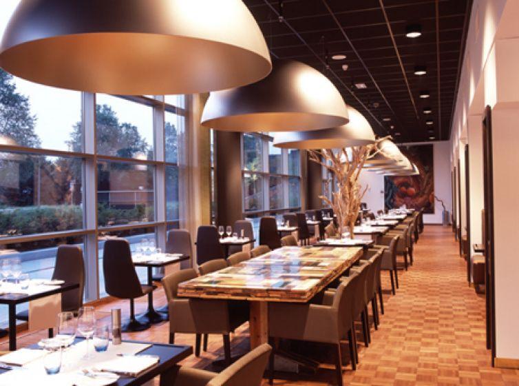 restaurant (12).jpg