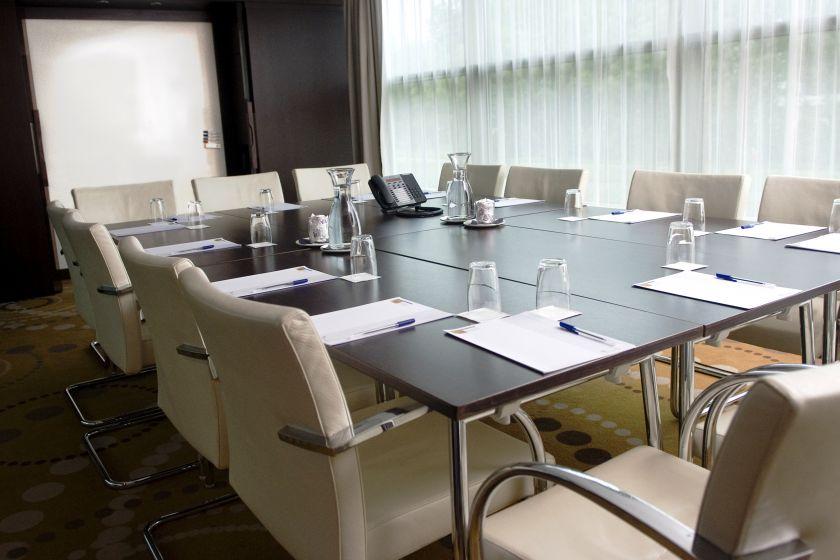 Boardroom (3).jpg