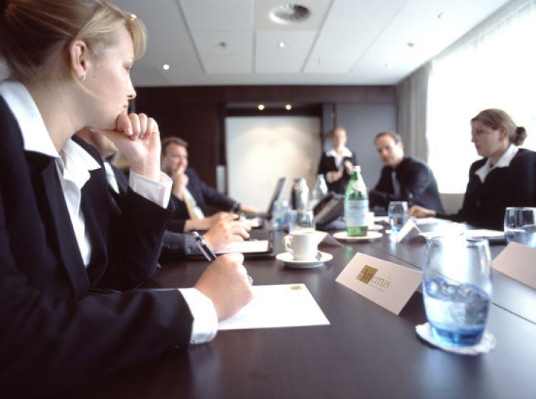 Meetings.jpg