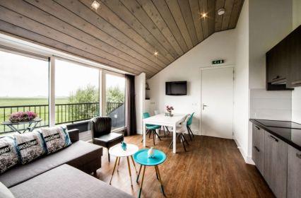 BenB_Hoogenboom_Appartement01.jpg