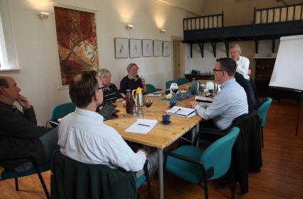 informeel vergaderen (1).JPG