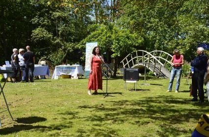 waddengoudfestival-den-andel-andledon-rv.jpg