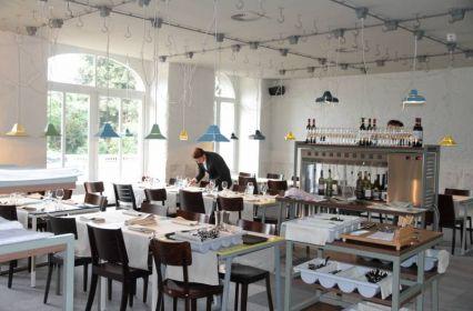 restaurant-5-nl.JPG