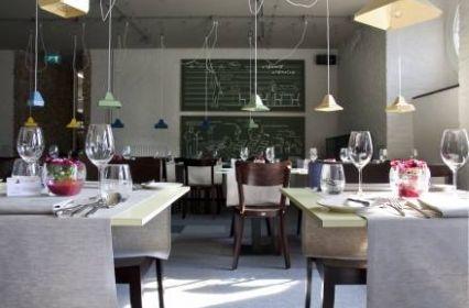 leon-de-lange-restaurant-jpg.jpeg