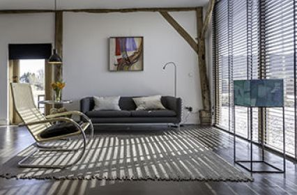 image-design-bedandbreakfast-nl-elp-vijf-suites-2.jpg